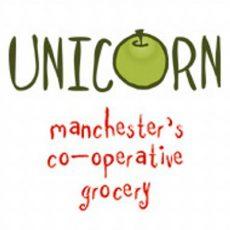 Unicorn Grocery
